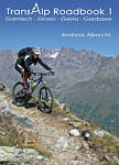 TransAlp Roadbook 1
